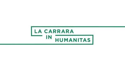 Arte e sanità. I capolavori della Carrara tra le corsie di Humanitas
