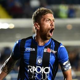 Atalanta a caccia della terza vittoria «Gomez e Ilicic sono indiscutibili»