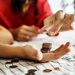 Fisco, novembre è il mese delle tasse Iva e Ires, tutte le scadenze in calendario