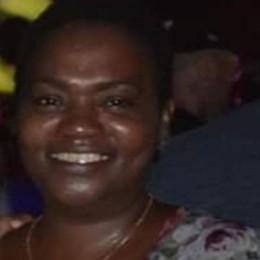 Morta Guadalupe, mamma di due figlie «Era il sorriso del nostro reparto»