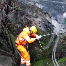 «In seicento al lavoro per il maltempo» Il grazie della Provincia ai volontari