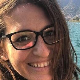 La vittoria più bella di Elena Fanchini «Ho sconfitto il cancro, ora torno a sciare»