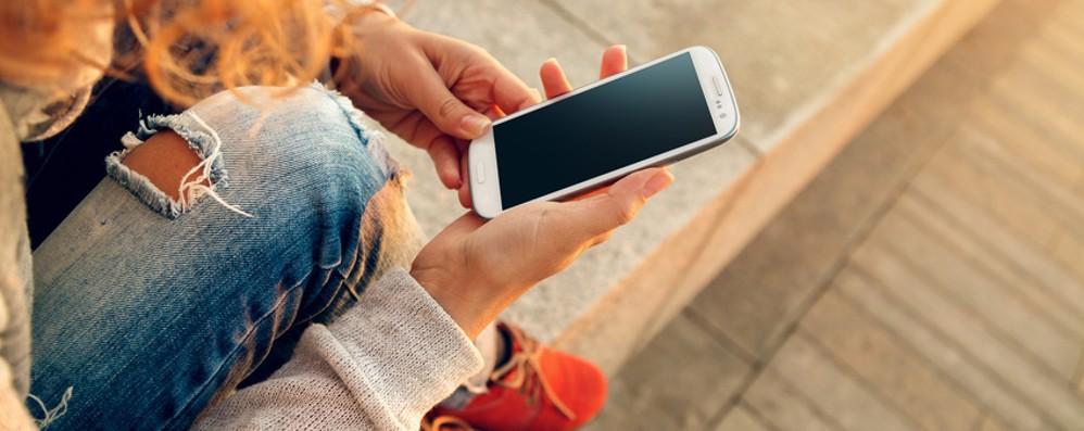 Bollette del telefono a 28 giorni Entro fine anno arrivano i rimborsi