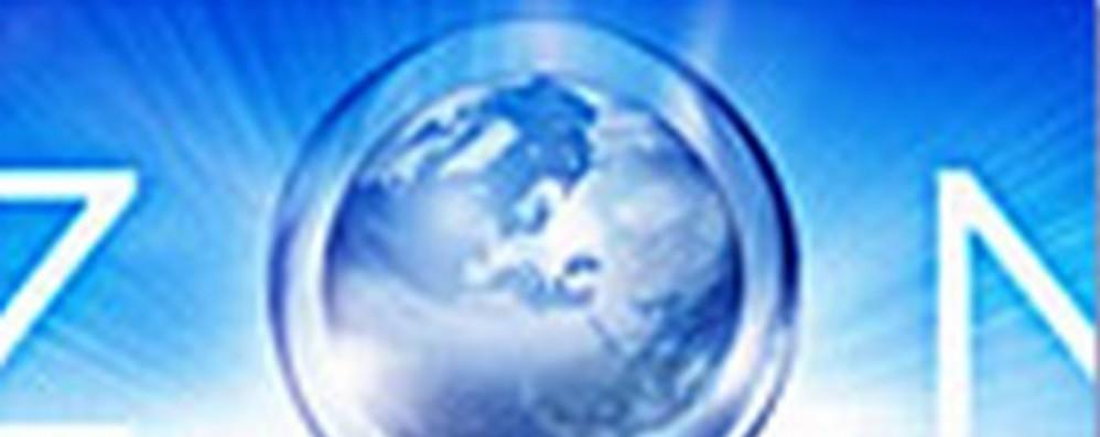 Da Ue 12 mln a innovazione, Italia seconda per pmi scelte
