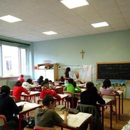 Mascheroni e Sarpi i licei migliori Scopri la scuola più adatta a te