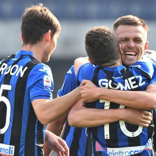 Classifiche Serie A 2018-2019 - Calcio - Eurosport