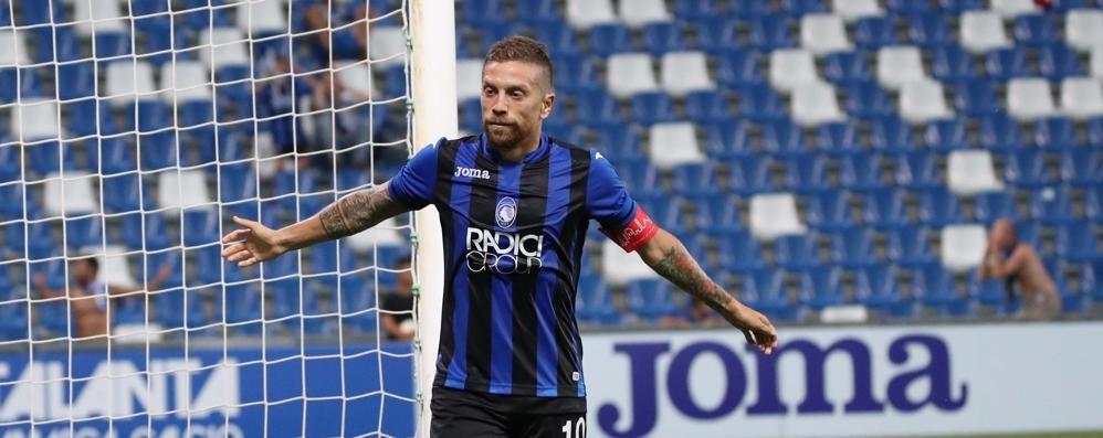 Atalanta, Inter magari favorita... Ma le chance non mancano