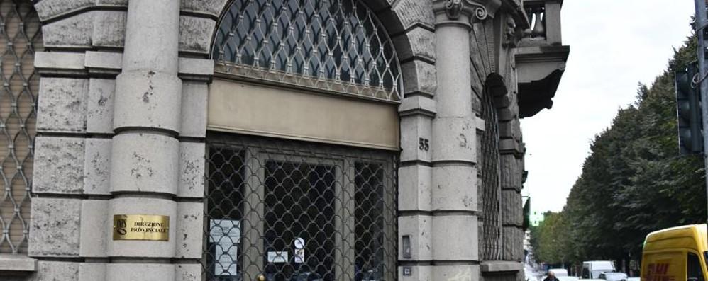 Maxi frode fiscale,  16 milioni  sequestrati tra Bergamo e Lecco