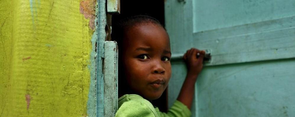Aids, esulta l'Occidente ma in Africa è una strage