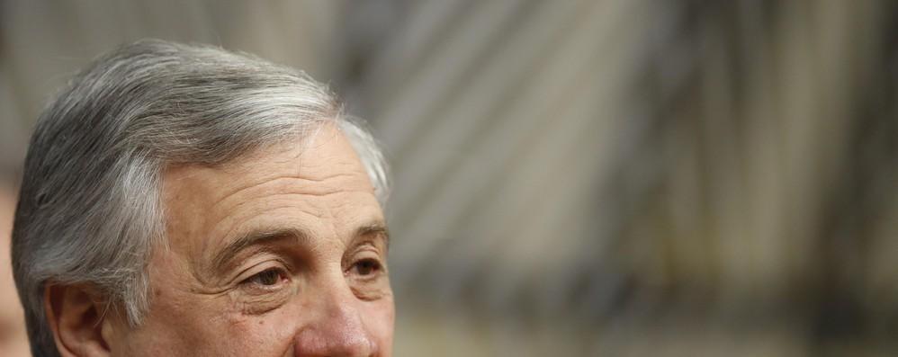 Npl: Tajani, proposta votata da Pe assicura maggiore stabilità