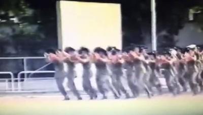 Alcuni dei filmati sulla Brigata Legnano  salvati e digitalizzati