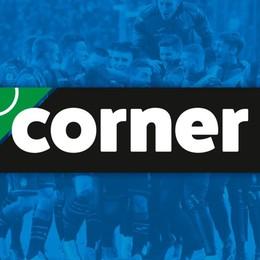 Corner, è attiva la pagina Facebook L'Atalanta è la tua passione? Iscriviti