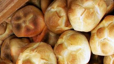 Pane fresco o pane conservato? Da mercoledì «destini» divisi