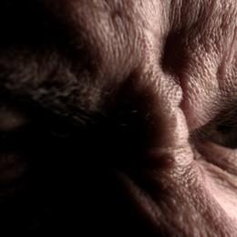 Violenza sulle donne, 3 casi nella Bassa Partner allontanati da casa