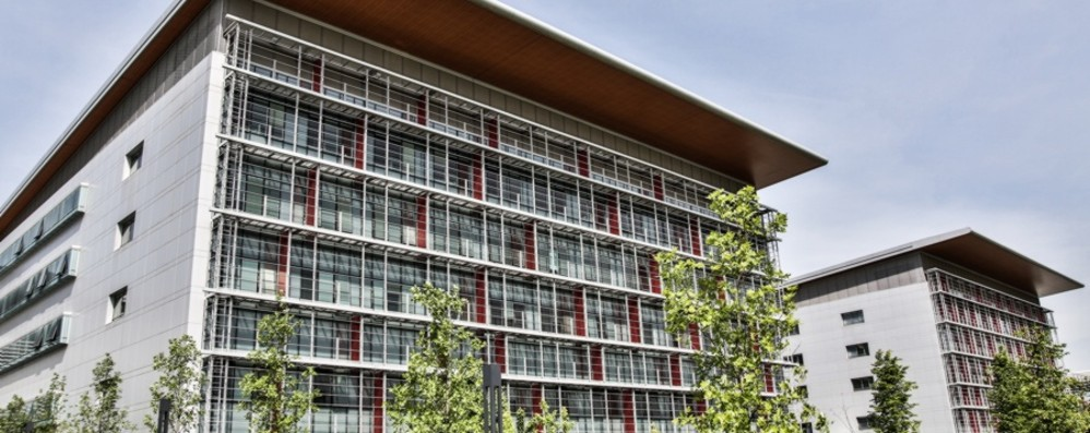 Assistenza malate di Sclerosi Multipla Ospedale Papa Giovanni tra i «top 7»