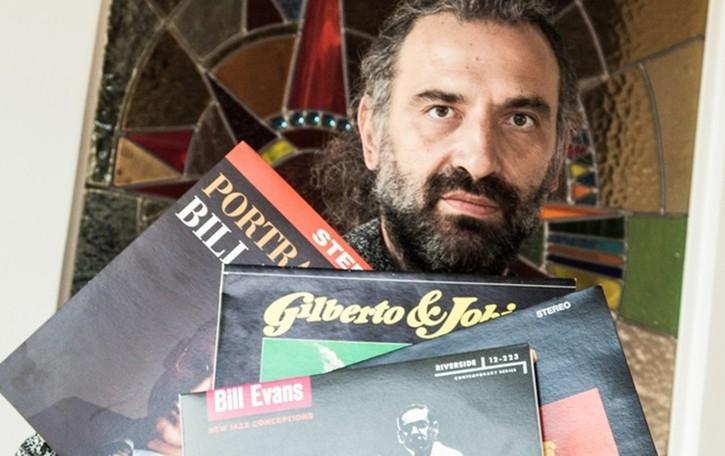 Bergamo Jazz 2019 si presenta Evento speciale con Stefano Bollani