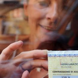 Polizze vita e quelle integrative Boom delle assicurazioni - Le info