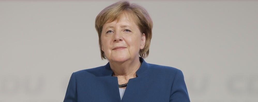 Troppa Germania fa male all'Europa
