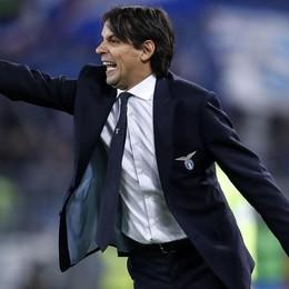 Arriva la Lazio: ecco come fa ripartire le azioni