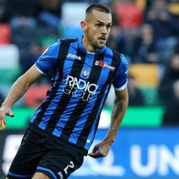 Udinese-Atalanta, le pagelle di Serina per L'Eco di Bergamo