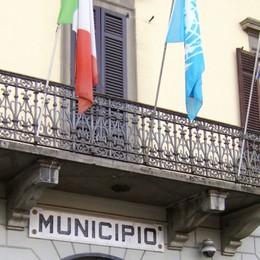 «Mussolini non più cittadino onorario» La mozione del Comune di Lovere