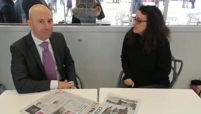 Nedàl a Pùt: intervista al sindaco