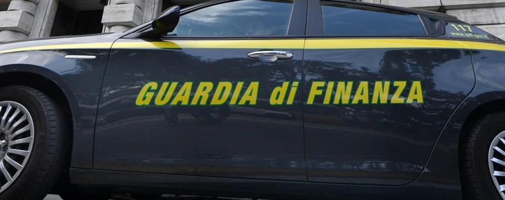 Frode fiscale, arrestato imprenditore Sequestrati beni per 3 milioni di euro