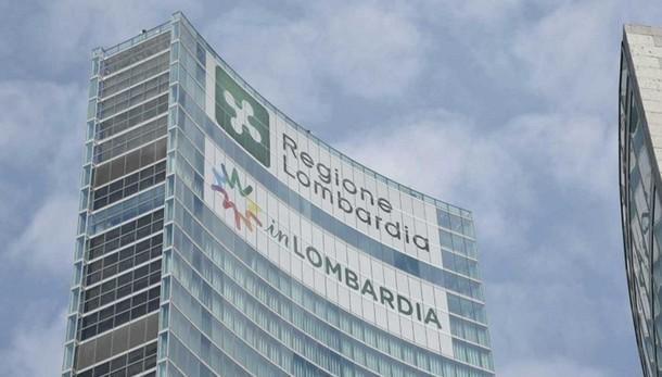 Sanità, scelti i nuovi direttori generali Rivoluzione in provincia di Bergamo