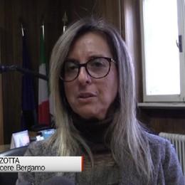 Carcere dopo la bufera il rilancio, l'intervista alla neo direttrice Mazzotta