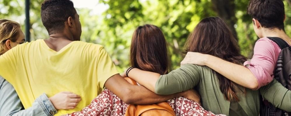 Consulenza su anoressia e bulimia  Ora c'è uno sportello per le scuole