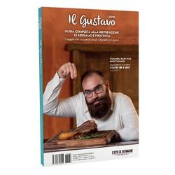 Gustavo 2019