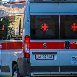 Pontirolo e Bergamo, malori al lavoro In poche ore muoiono 56enne e 60enne