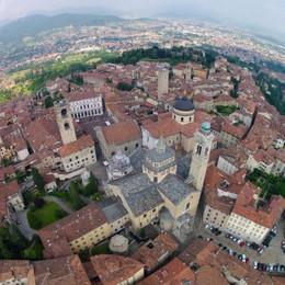 Qualità di vita Bergamo avanza