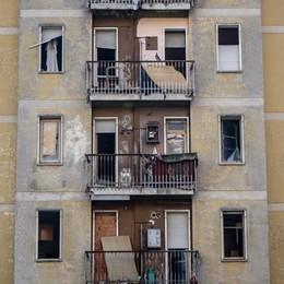 Zingonia, prima torre giù a febbraio A gennaio un incontro con Salvini