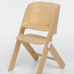 Foppapedretti vince per il design Dagli Usa premio per la sedia Tiramisù