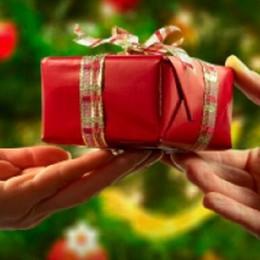 I bergamaschi a Natale? In famiglia «In centro per l'acquisto dei regali»