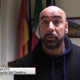 Val Cavallina e Sebino - Lotta comune ai problemi di viabilità