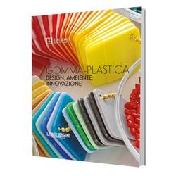 Gomma-plastica