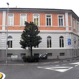 Bergamo, la caldaia non funziona 300 studenti del Mascheroni a casa