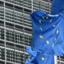 Un trattato per dare  respiro politico all'Europa in crisi
