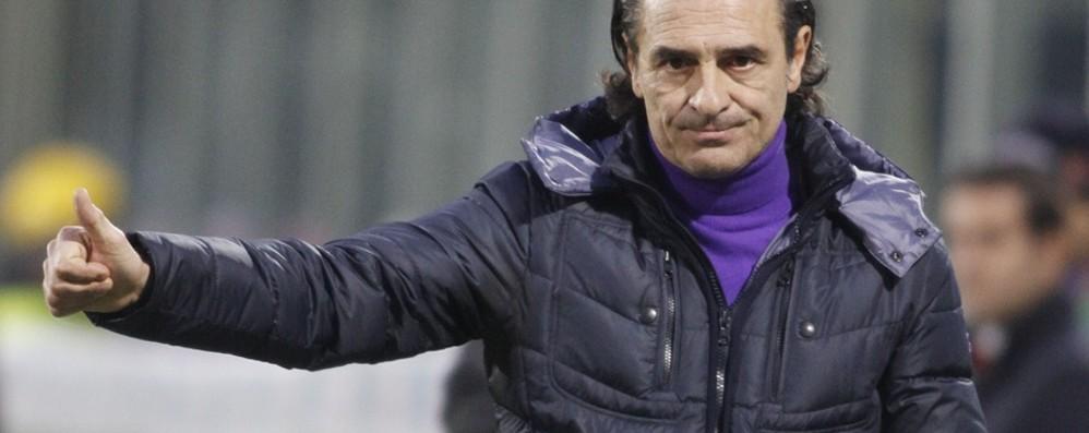 Genoa-Atalanta, gli intrecci e i ricordi Gasperini-Prandelli sfida di ex
