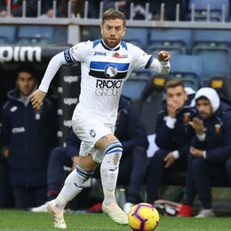 Atalanta, mercoledì 26 arriva la Juventus Bergamo, stadio vicino al tutto esaurito