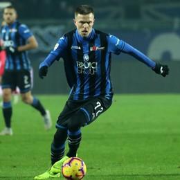 Arriva la Super Juventus, CR7 in panca Mistero Rigoni: Gasp lo lascia a casa