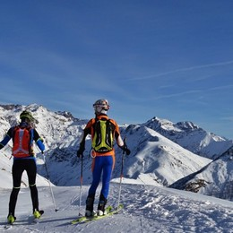 Con le vacanze di Natale si torna in pista Ecco le regole per sciare sereni