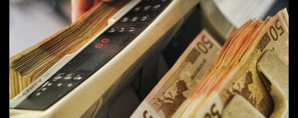 Famiglia, fisco e pensioni Cosa cambia per i bergamaschi