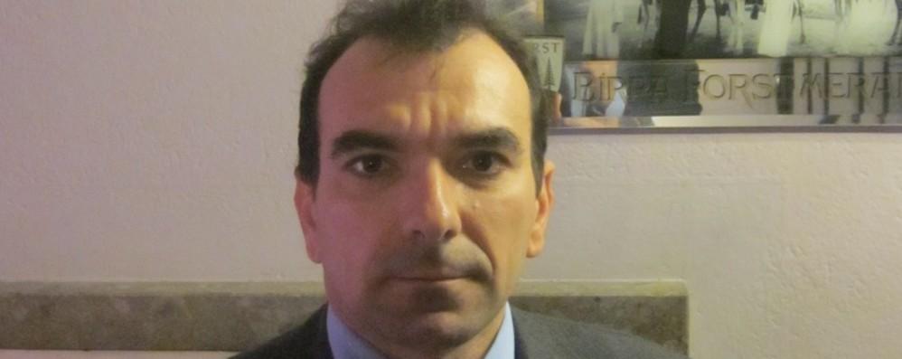 Romano, trovato il candidato sindaco Era scomparso da cinque giorni