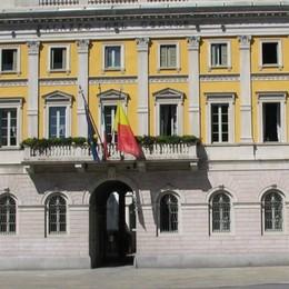 630 mila euro a 202 associazioni I contributi del Comune di Bergamo