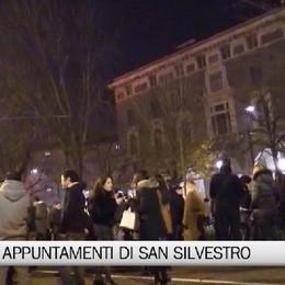 S.Silvestro - Gli appuntamenti in città e provincia