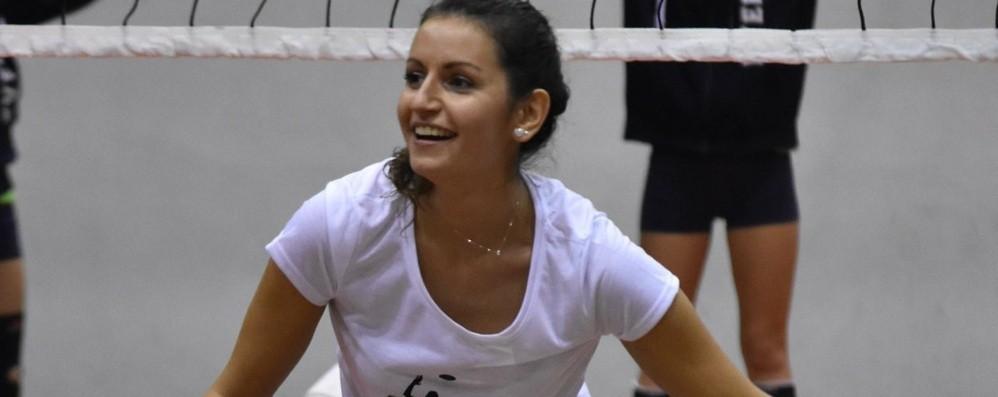 C'è anche Ilaria tra gli eroi italiani  «Questo premio è per tutti noi sordi»