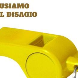 Contro i tagli e i disagi di Trenord Manifestazione giovedì a Milano